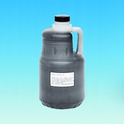 ACE Glass 14115-14 Silicone Based High Temperature Heating Bath Oil, 230 Degree C Maximum, 1/2 gal