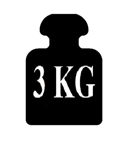 orinoc odeco Drag/ón Piedra ohko Stone 1/kg 10/ /40/cm