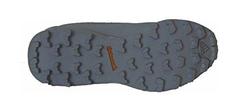 Agravic Day One Terra Scarpa running tex per Gore da Adidas Grigio Terrex f6gyvI7Yb