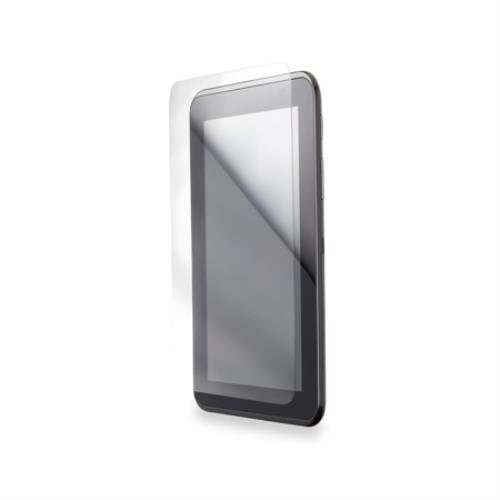 G-Form Xtreme Shield Screen Protector for HTC One