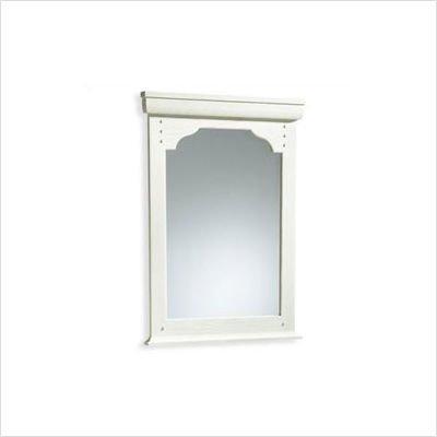 KOHLER K-2453-F7 Ballard Mirror, -