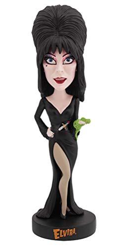 Royal Bobbles Elvira, Mistress of The Dark