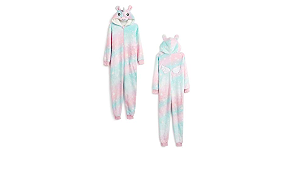 Primark Stores - Pijama de Lana con diseño de Unicornio con ...