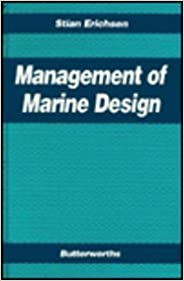 The Management of Marine Design