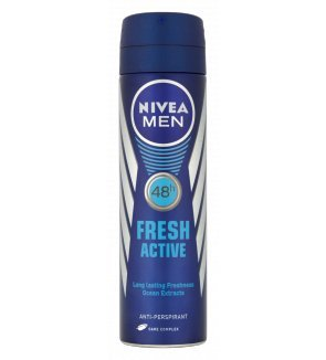 nivea-deo-for-men-spray-antiperspirant-fresh-active-150ml-pack-of-3
