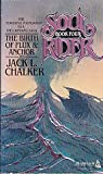 The Birth of Flux and Anchor, Jack L. Chalker, 0812532848