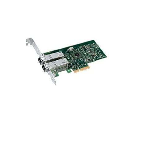 Amazon.com: Intel EXPI9402PF Pro/1000 PF Dual Port Server ...