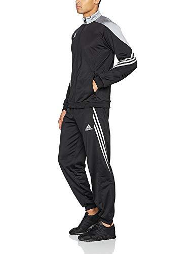 auténtico mas fiable de calidad superior Adidas Men's Football Tracksuit - Buy Online in India. | Clothing ...