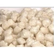 TR Toppers Mochi Rice Cake, 300 Gram -- 24 per case. by T.R. Toppers