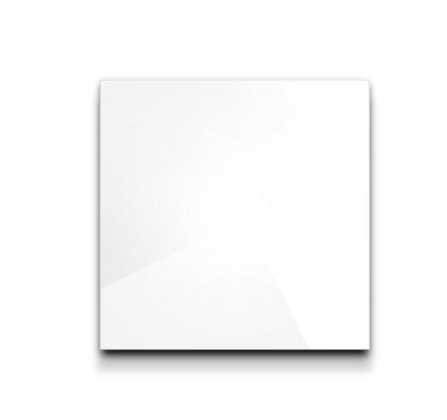 Glaswärmt GW-IMP-450