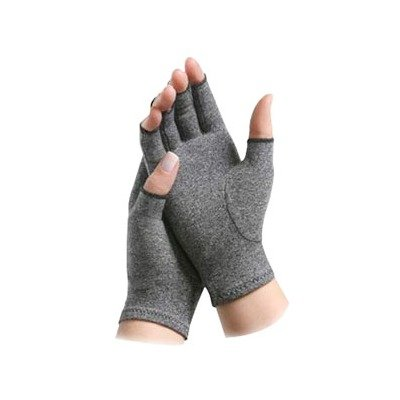 Brownmed Compression Arthritis Gloves Count product image