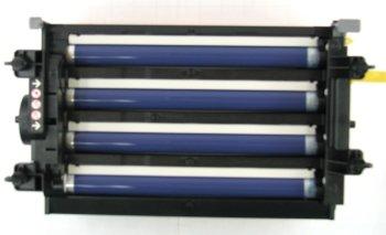WDH78 Dell Drum Kit Phd 2130cn 2135cn 1320c 2150cn 2155cn