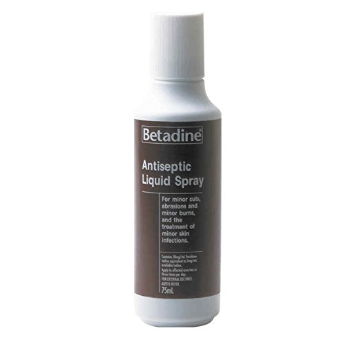 betadine-antiseptic-liquid-spray-75ml-25-fl-oz