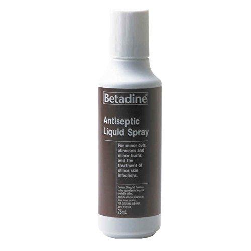 betadine-antiseptic-liquid-spray-75ml-25-fl-oz