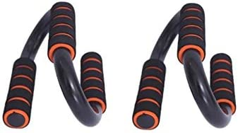 Lightahead Athletic Builder Comfortable Non Slip product image