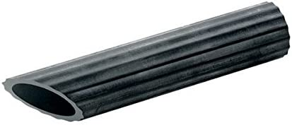 Kärcher 6.902-106.0 accesorio y suministro de vacío - Accesorio para aspiradora (Negro, Caucho): Amazon.es: Hogar