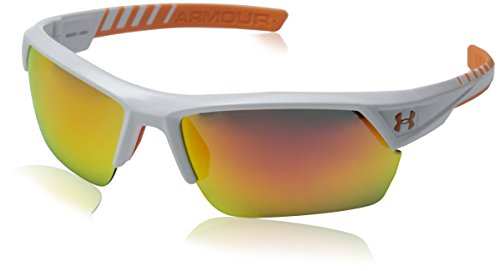 (UA Igniter II Sunglasses Eyewear by Under Armour)