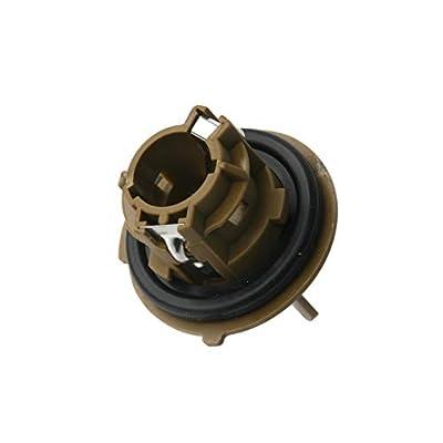 URO Parts 63117159571 Turn Signal Bulb Socket: Automotive