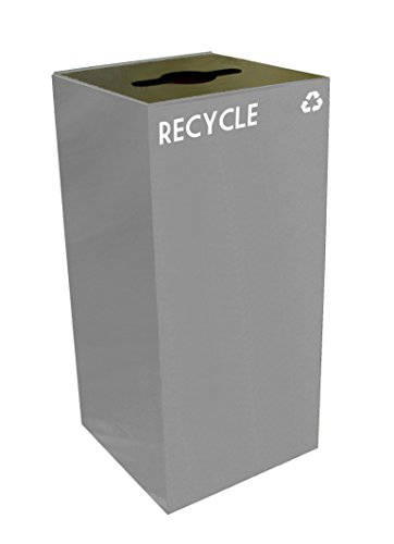 Best Outdoor Recycling Bins