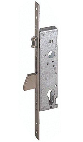 Cisa 1.46230.25.0 - Cerradura vertical de seguridad con ...
