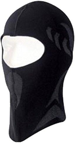 Louis Garneau Matrix Balaclava Mask