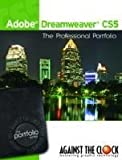 Adobe Dreamweaver CS5, Against The Clock, 1936201062