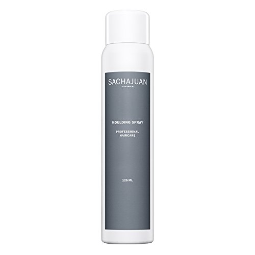 SACHAJUAN Moulding Spray, 2.8 Fl Oz ()