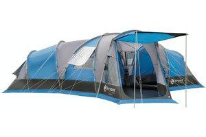 Gelert Beyond Zenith 8 - 8 Man Tents  sc 1 st  Amazon UK & Gelert Beyond Zenith 8 - 8 Man Tents: Amazon.co.uk: Sports u0026 Outdoors