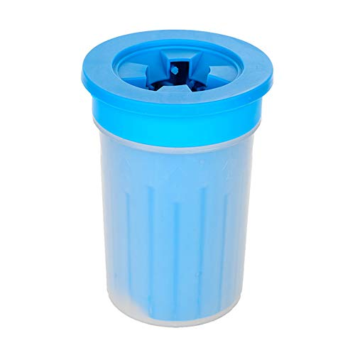 Most bought Cup Washers