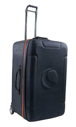 Celestron Case for Nexstar 8/9.25/11-Inch Optical Tube (94004)