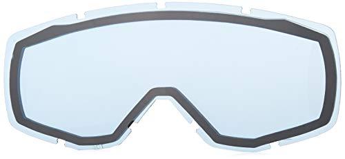 Scott Sports Hustle/Tyrant Thermal Lens, (Amp Blue)