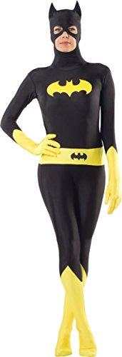 Rubie (Adult Batman Outfit)