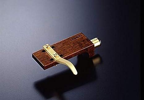 Ortofon LH-8000 Portacápsulas: Amazon.es: Electrónica