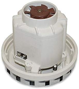 Moteur daspiration Domel 467.3.402-5 /& 467.3.402-6 turbine daspiration 1200 W pour Festool CTL 36 E AC