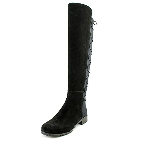 Michael Kors Skye Black Michael MICHAEL Womens Boot Kors MICHAEL AA6rf5