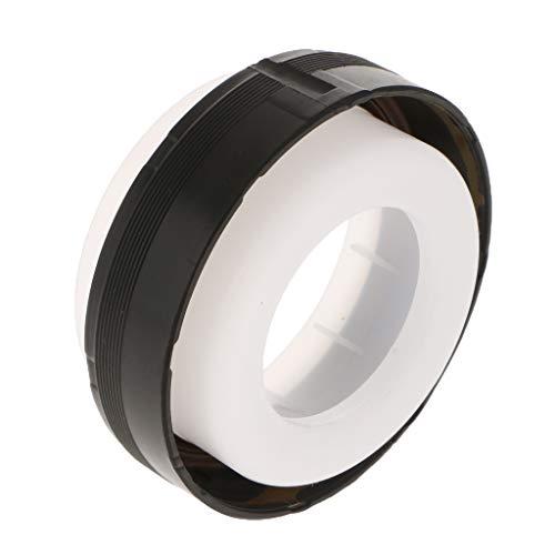 D DOLITY Car Crankshaft Seal Car Oil Seal Rubber Seals OEM Parts 11117547842 For BMW
