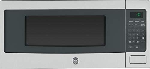 GE Profile PEM31SFSS Countertop Microwav