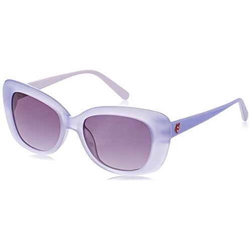 c623bc611b Moschino ML560S Gafas de sol Mujer Chic - www.carlosmarlan.es