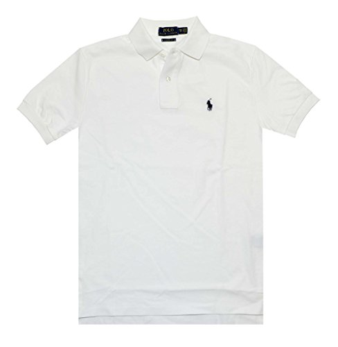 polo-ralph-lauren-men-classic-fit-mesh-polo-shirt-x-large-white-7105