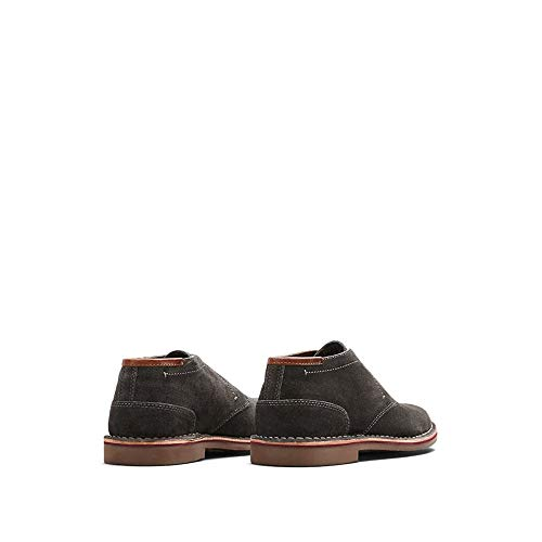 Pictures of Kenneth Cole REACTION Men's Reaction Desert RM62212SU 3