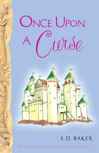 Once Upon a Curse PDF