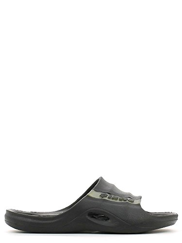 Lotto Men's Wallis Ii Beach and Pool Shoes Black (Blk/Titan G 020) Ae9QjXL