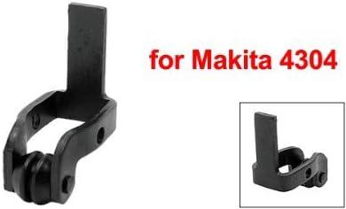 Deal MUX ersetzungen Gu/ía de rodillos para Makita 4304/el/éctrico de sierra de calar