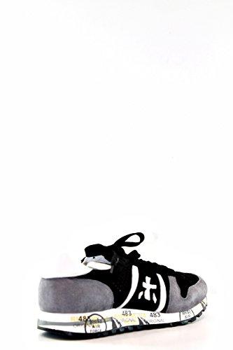Sneakers Uomo PREMIATA ERIC Nero
