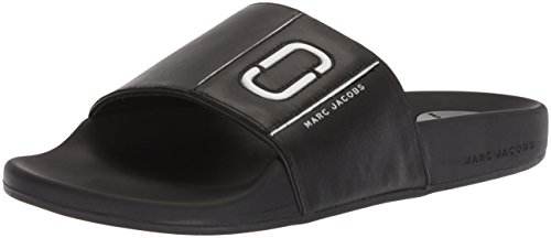 Slide Sport Women's Jacobs Marc Black Cooper wCqRnI