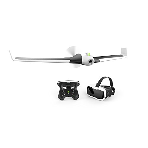 Parrot Disco Fixed-Wing FPV Drone
