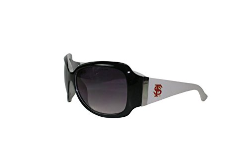 Florida State Seminoles Licensed NCAA Team Logo Sunglasses Womens Ladies - Fsu Sunglasses