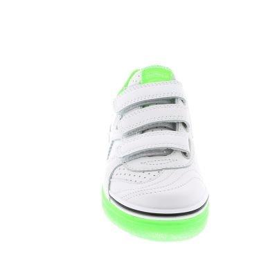 Munich Jungen Sneakers