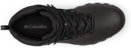 China boots online _image0