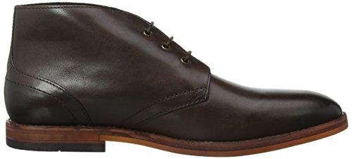 2 Brown Houghton para Marrón Botas hombre Hudson 7Oq50x
